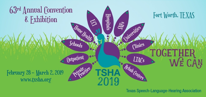 2019 Annual Convention & Exhibition
