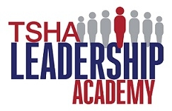 TSHA_LeadershipAcademy_small.jpg