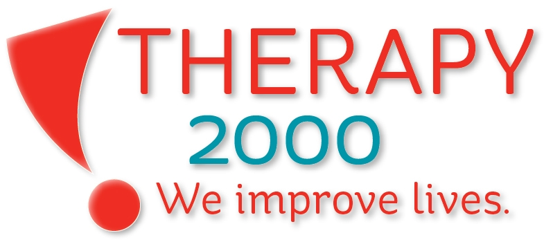 Therapy 2000 high res